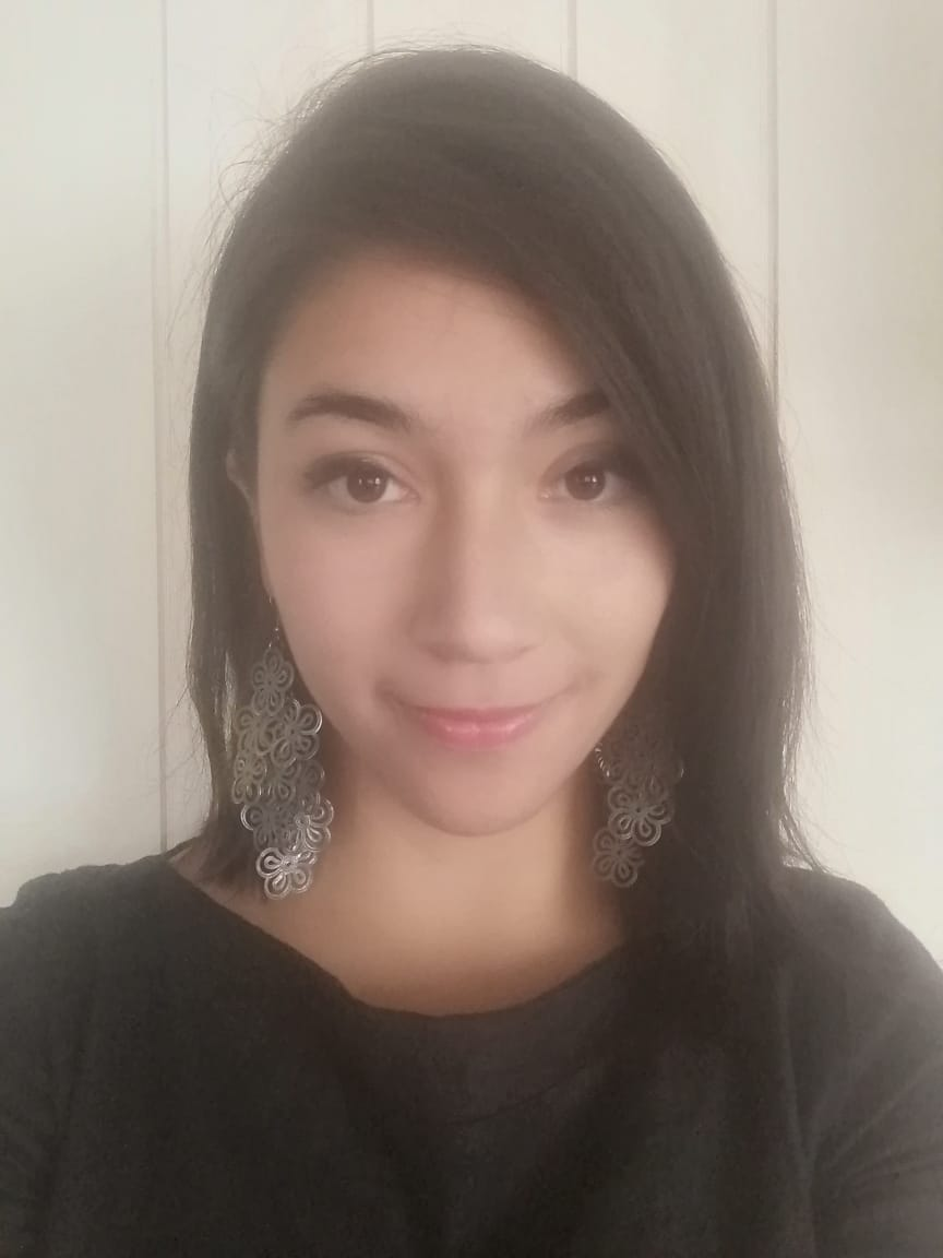 Yesenia Monsalve