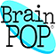 https://www.cvimagina.cl/wp-content/uploads/2021/03/partners_logotipo_brain.png