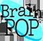 https://www.cvimagina.cl/wp-content/uploads/2021/03/partners_logotipo_brain.png