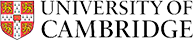 https://www.cvimagina.cl/wp-content/uploads/2021/03/partners_logotipo_cambridge.png