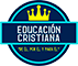 https://www.cvimagina.cl/wp-content/uploads/2021/03/partners_logotipo_educacionc.png