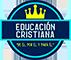 https://www.cvimagina.cl/wp-content/uploads/2021/03/partners_logotipo_educacionc.png