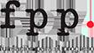 https://www.cvimagina.cl/wp-content/uploads/2021/03/partners_logotipo_fpp.png