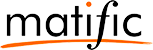 https://www.cvimagina.cl/wp-content/uploads/2021/03/partners_logotipo_matific.png