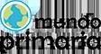 https://www.cvimagina.cl/wp-content/uploads/2021/03/partners_logotipo_mundo.png